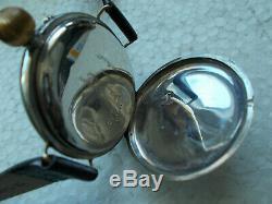 V&C high grade swiss made wrist watch just full serviced perfect working conditi