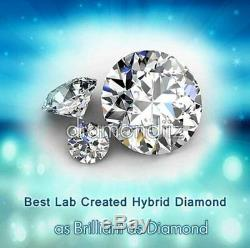 Vintage Art Deco Engagement Anniversary Ring Black 925 Silver Man Made Diamond