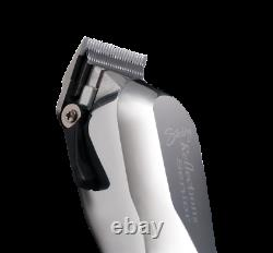 Wahl Professional Sterling Reflections Senior Clipper 8501 Made in the USA